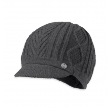 Women's Kieren Beanie by Outdoor Research