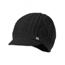 Women's Kieren Beanie by Outdoor Research in Boiling Springs Pa