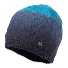 Women's Kirsti Beanie by Outdoor Research in Ellicottville Ny