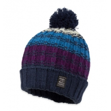 Women's Orianna Beanie by Outdoor Research