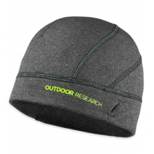 Starfire Beanie by Outdoor Research in Park City Ut