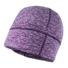 Women's Melody Beanie by Outdoor Research in Courtenay Bc