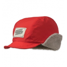 Saint Hat by Outdoor Research