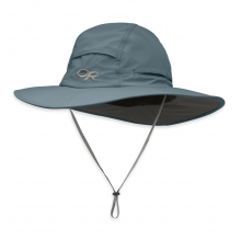 Sombriolet Sun Hat by Outdoor Research in Delafield Wi