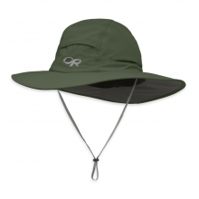 Sombriolet Sun Hat by Outdoor Research in Boulder Co