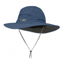 Sombriolet Sun Hat by Outdoor Research in Ames Ia