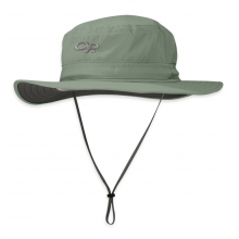 Helios Sun Hat by Outdoor Research in Norman Ok