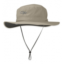 Helios Sun Hat by Outdoor Research in Havre Mt