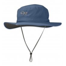 Helios Sun Hat by Outdoor Research in Jacksonville Fl