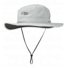 Helios Sun Hat by Outdoor Research in Boulder Co