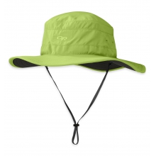 Women's Solar Roller Sun Hat by Outdoor Research in Colorado Springs Co