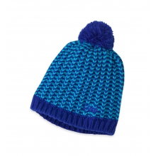 Kids' Lil' Ripper Beanie by Outdoor Research