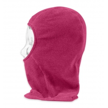 Kids' Soleil Balaclava in Fairbanks, AK