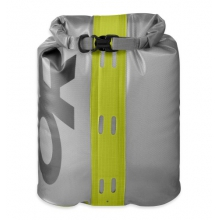 Vision Dry Bag 35L by Outdoor Research in Nelson Bc