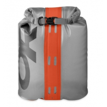 Vision Dry Bag 45L by Outdoor Research in Victoria Bc