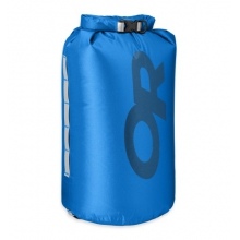 Durable Dry Sack 55L by Outdoor Research in San Diego Ca