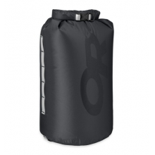 Durable Dry Sack 55L by Outdoor Research in Red Deer Ab