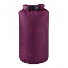 Prism Dry Sack 5L by Outdoor Research in Traverse City Mi