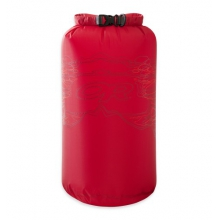 Caldera Dry Sack 15L by Outdoor Research in Mobile Al