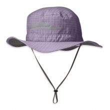Kids' Helios Sun Hat by Outdoor Research in Ottawa ON