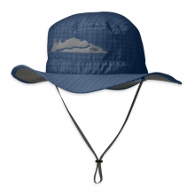 Kids' Helios Sun Hat by Outdoor Research in Jacksonville Fl
