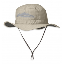 Kids Helios Sun Hat by Outdoor Research in Waterbury Vt