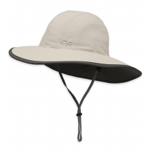 Kids' Rambler Sun Sombrero by Outdoor Research in Colorado Springs Co