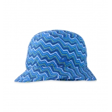 Kids Kendall Sun Hat by Outdoor Research in Denver Co