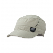 Kids Palma Radar Sun Cap by Outdoor Research
