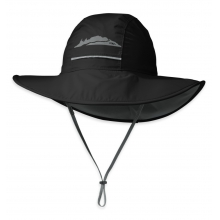 Kids' Voyager Rain Hat by Outdoor Research