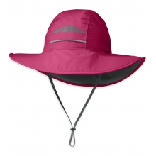 Kids Voyager Rain Hat by Outdoor Research in Cimarron Nm