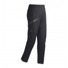 Men's Allout Pants by Outdoor Research