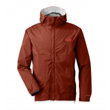 Men's Horizon Jacket by Outdoor Research in Succasunna Nj