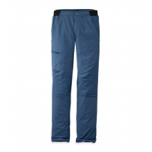 Men's Ferrosi Crag Pants by Outdoor Research