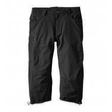Men's Ferrosi 3/4 Pants by Outdoor Research in Chicago Il