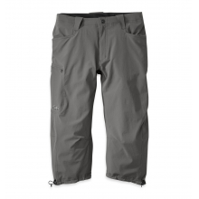 Men's Ferrosi 3/4 Pants by Outdoor Research in Medicine Hat Ab