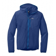 Men's Tantrum Hooded Jacket by Outdoor Research