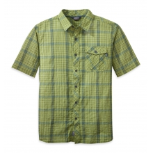Men's Jinx S/S Shirt by Outdoor Research in Wilmington NC