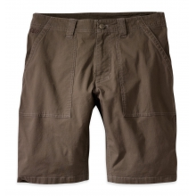 Men's Zodiac Shorts