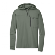 Men's Ensenada Sun Hoody