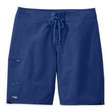 Men's Phuket Boardshorts by Outdoor Research