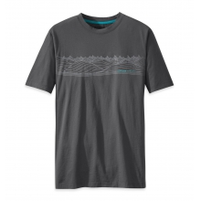 Men's Prospect Tee by Outdoor Research