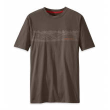 Men's Prospect Tee by Outdoor Research in Glenwood Springs Co