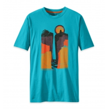Men's Canyonlands Tee by Outdoor Research