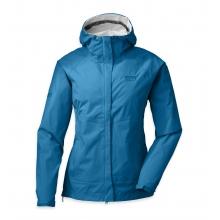 Women's Horizon Jacket by Outdoor Research in Wilmington Nc