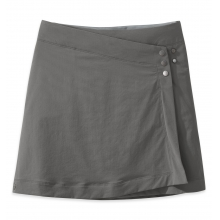 Women's Ferrosi Wrap Skirt