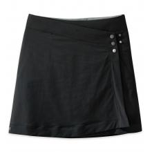Women's Ferrosi Wrap Skirt by Outdoor Research in Homewood Al