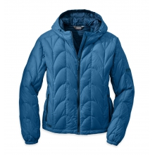 Aria Hoody by Outdoor Research