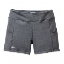 Women's Essentia Shorts by Outdoor Research