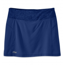 Women's Peregrine Skort by Outdoor Research